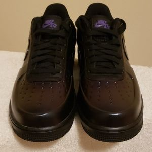 Air force 1 (Pro Cup) Foamposites